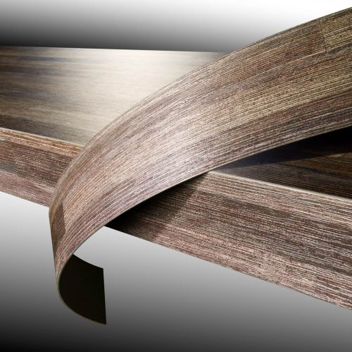 Edge Banding Service | Meyer Timber Wood Based Panels