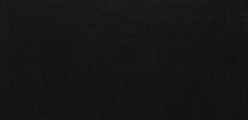 UNILIN 00013 Black