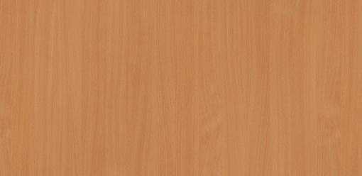 Surteco 18610 New Beech