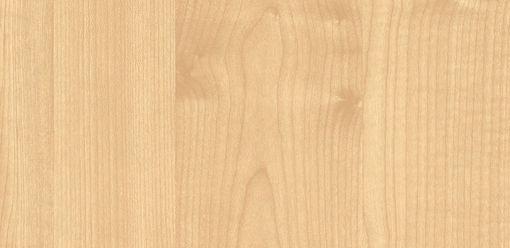 Surteco 19072 Maple