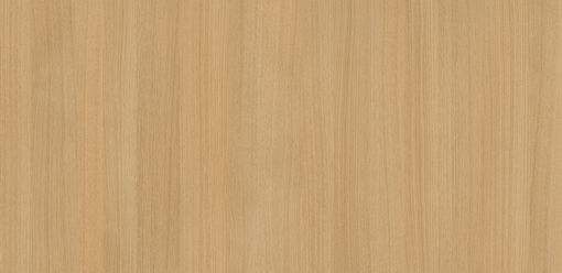 Surteco 19178 Light Sorano Oak