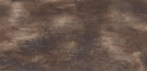Wilsonart 3171 Painting Brown