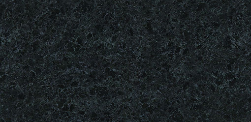 Wilsonart 3293 Midnight Granite