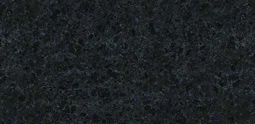 Wilsonart 3293 Midnight Granite