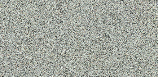 Wilsonart 3343 Granite