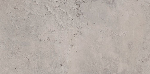 Wilsonart 3447 Cloudy Cement