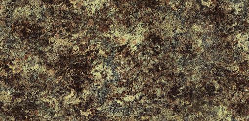 Wilsonart 3536 Caribbean Stone