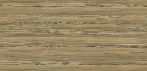 Wilsonart 4097 Cypress Cinnamon