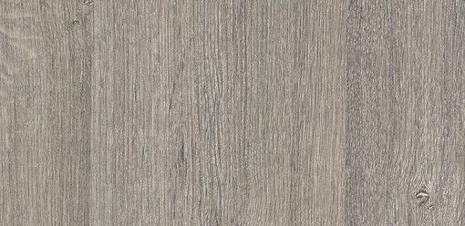 Wilsonart 4228 Silver Oak