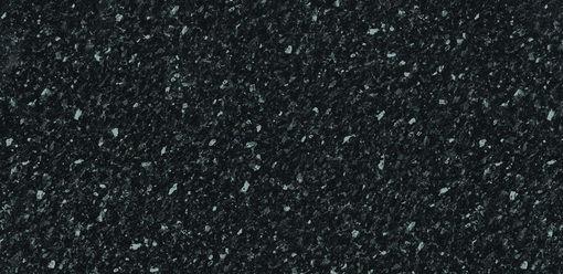 Wilsonart 4556 Black Slate