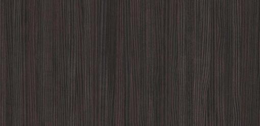 Surteco 70373 Black Havana Pine