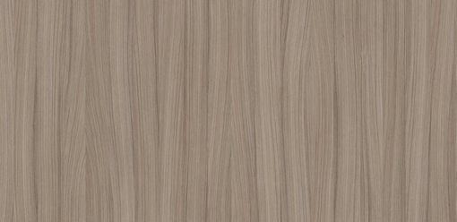 Surteco 73176 Driftwood