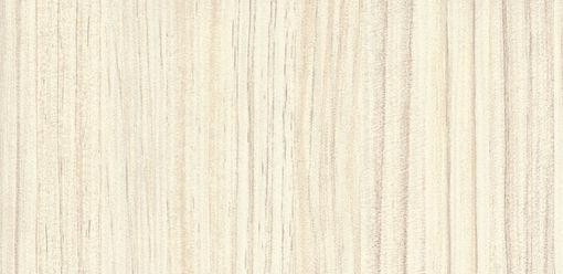 Surteco 80265 White Havana Pine