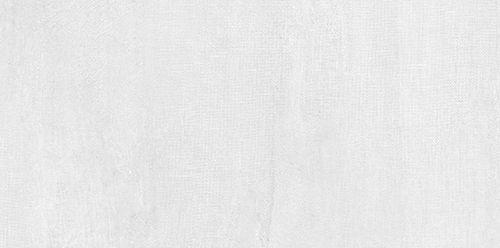 Saviola A10 Texstone Bianco Portland