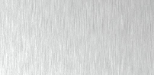 Kronospan AL01 Brushed Aluminium