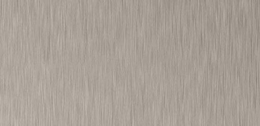 Kronospan AL03 Brushed Inox