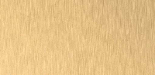 Kronospan AL04 Brushed Gold