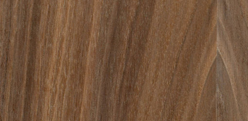 FSC® Certified American Black Walnut Flexible Veneer Masterflex Un-Glued Flexible Veneer