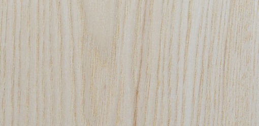 Veneer Meyer Timber Wood Based Panels