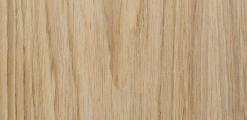 FSC® Certified White Oak V Grooved Veneered MDF