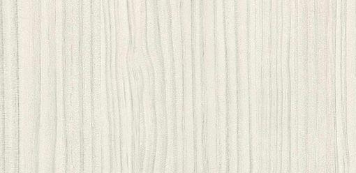 TreeLine CE12 Hacienda White