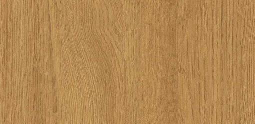 TreeLine CE14 Lancaster Oak