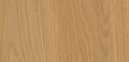 TreeLine CE17 Lissa Oak