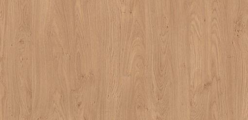 TreeLine CE18 Lt Winchester Oak