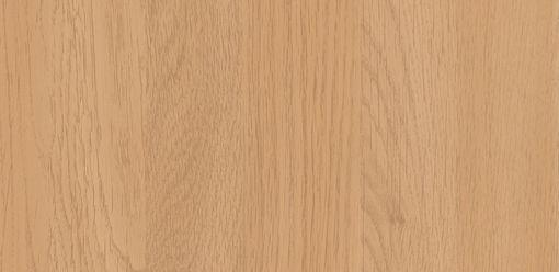 TreeLine CE21 Montana Oak