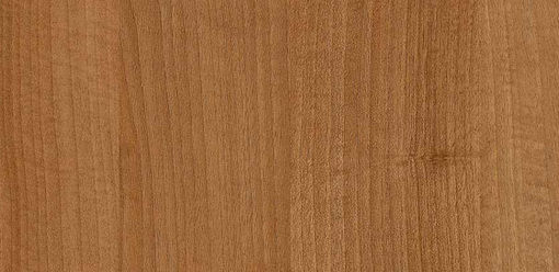 TreeLine CE23 Natural Walnut
