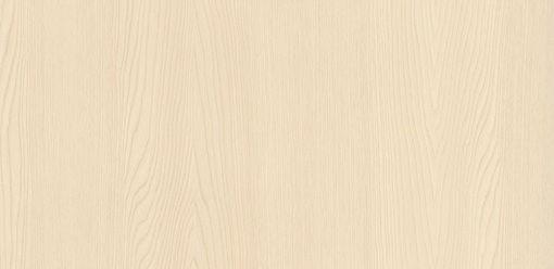 TreeLine CE4 Bleached Ash
