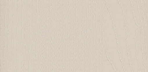 TreeLine CE42 Cashmere Woodgrain