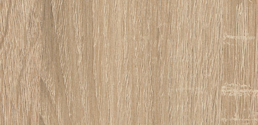 TreeLine CE48 Grey Sonoma Oak