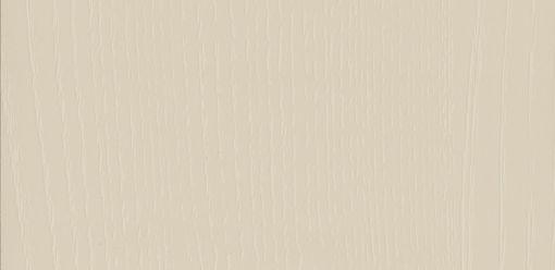 TreeLine CE52 Mussel Woodgrain