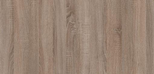 TreeLine CE55 Truffle Oak