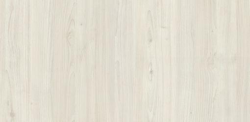 TreeLine CE56 White Nordic Wood