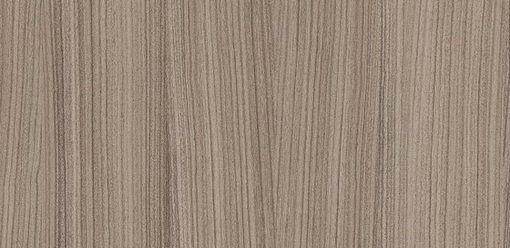 TreeLine CE7 Driftwood