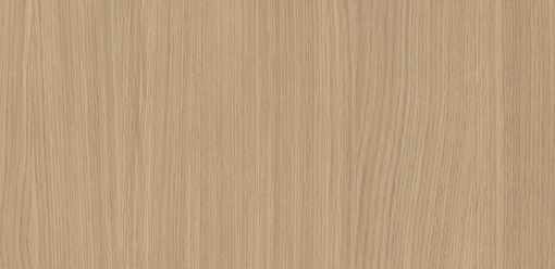 Melamine | Meyer Timber Wood Based Panels