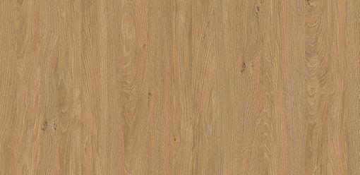 Kronospan D5527 Stone Oak