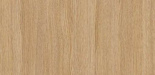 Kronospan D687 Lugano Oak