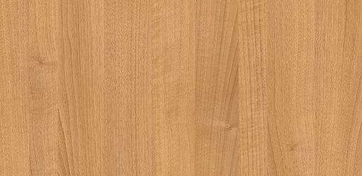 Kronospan D726 French Walnut