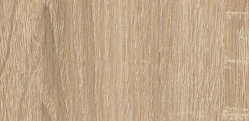 Kronospan D8197 Platinum Vintage Oak