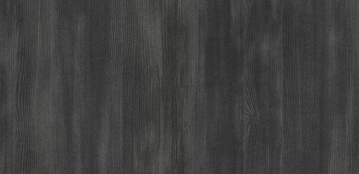 Kronospan D8509 Black North Wood