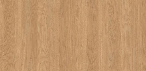 Kronospan D8925 Lissa Oak