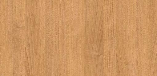 Kronospan D9277 Westminster Oak
