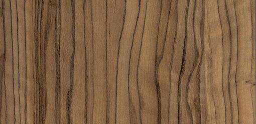 Doellken DC02K7 Olive Wood
