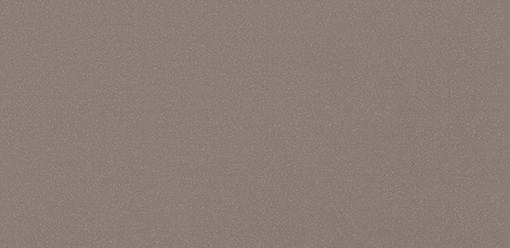 Doellken DC06U6 Stone Grey Pearl