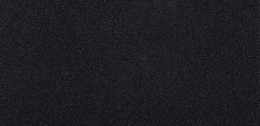 Doellken DC06U9 Black Pearl
