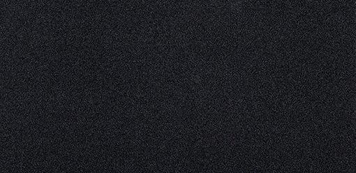 Doellken DC0R32 Black Pearl