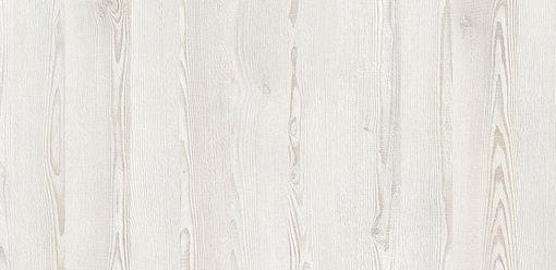 Doellken DC65V5 White Loft Pine